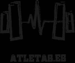 Forjando Atletas Halterofilia en Madrid