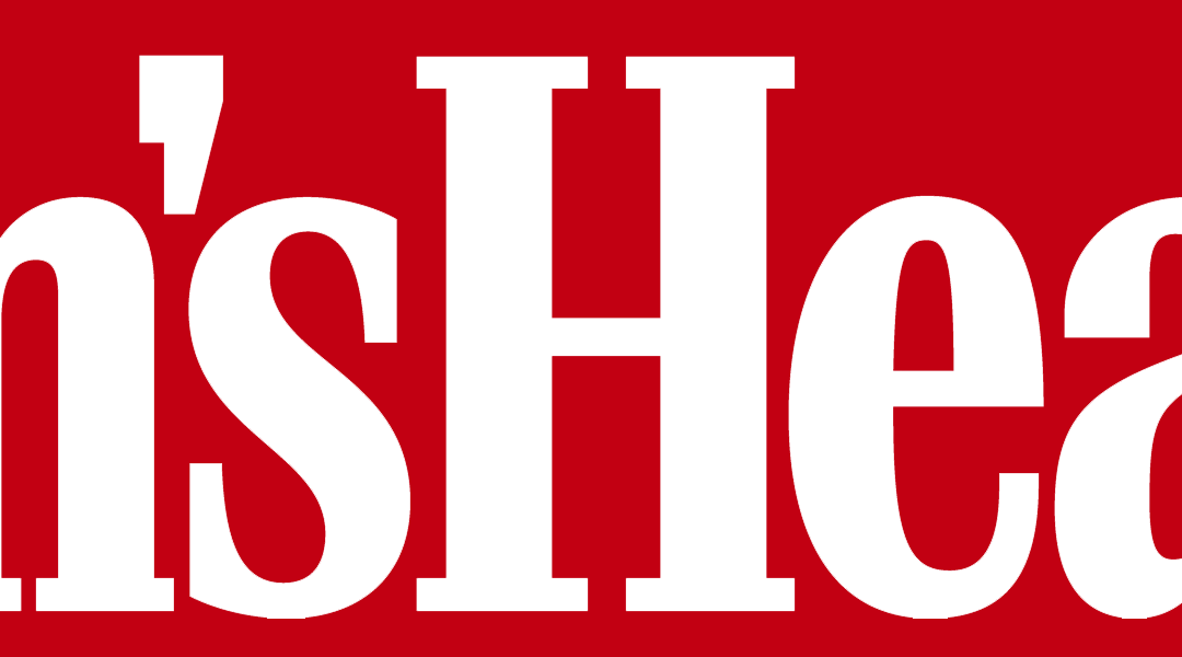 Forjando atletas en Men´sHealth  – Snatch o la arrancada de halterofilia